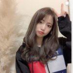 志田友美さんフリーペーパーの美少女図鑑で岩手の魅力を発信!