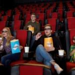 岩手県紫波町「オガールプラザ」でイタリア映画「道」の上映会開催される!