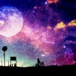 「スーパームーン」の時の皆既月食見ごろはいつ?約24年ぶりの貴重な天体ショー!